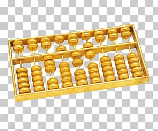 Abacus Addition Calculation Euclidean Subtraction PNG