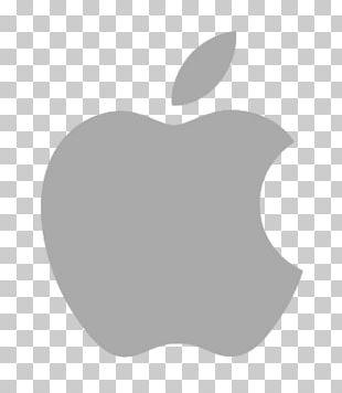 Apple Logo Encapsulated PostScript PNG