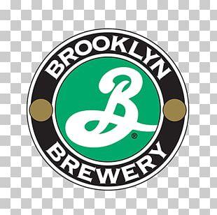 Brooklyn Brewery Beer Brewing Grains & Malts Ale PNG