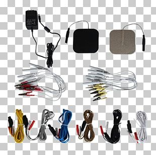 Electrical Cable Product Design Electrical Wires & Cable Communication PNG