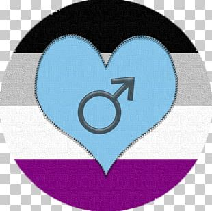 Gray Asexuality Romantic Orientation Asexual Visibility And Education Network Sticker PNG