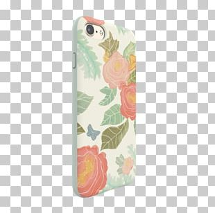 IPhone 7 Plus IPhone 5s Telephone Mobile Phone Accessories Pastel PNG