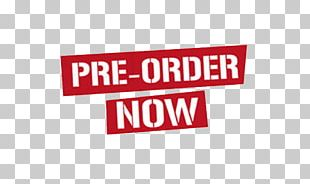 Pre-order T-shirt Online Shopping Service PNG