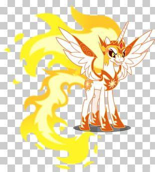 Twilight Sparkle Pinkie Pie Rainbow Dash Applejack PNG