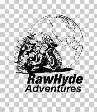 BMW R1200GS Motorcycle Adventure BMW GS PNG