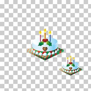 Christmas Cake Cupcake Fruitcake Birthday Cake Christmas Pudding PNG