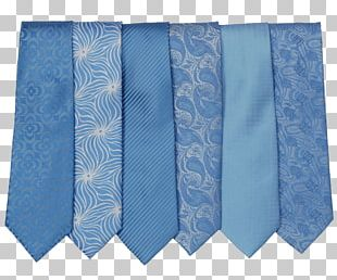 Necktie The 85 Ways To Tie A Tie PNG