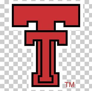 Texas Tech University Texas Tech Red Raiders Football Texas Tech Lady Raiders Women's Basketball Texas Tech Red Raiders Men's Basketball Kansas Jayhawks Men's Basketball PNG