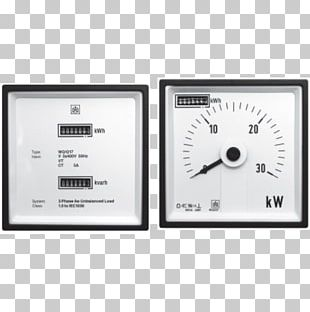 Electronics Electricity Meter Electrical Grid Electric Potential Difference PNG