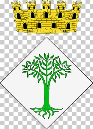 Lloret De Mar Coat Of Arms Escut De Mont-roig Del Camp Garcia PNG