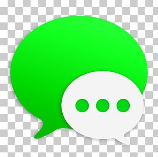 IPhone Computer Icons Apple Messages WhatsApp PNG
