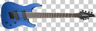 Seven-string Guitar Ibanez RG Cort Guitars Electric Guitar PNG
