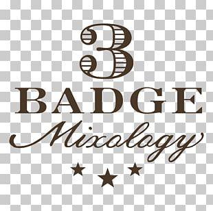 3 Badge Beverage Wine Tequila Mezcal Cabernet Sauvignon PNG