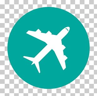 Computer Icons Social Media Symbol Airplane PNG