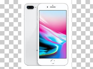 IPhone 8 Plus IPhone X IPhone 7 IPhone 6 Apple IPhone 8 PNG
