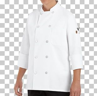 Lab Coats Chef's Uniform Apron PNG