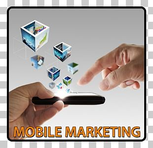 Mobile Phones Telephone Voice Over IP Telephony Marketing PNG