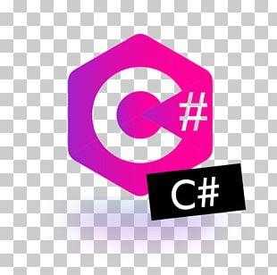 C# Data Type Programming Language Method Static Variable PNG