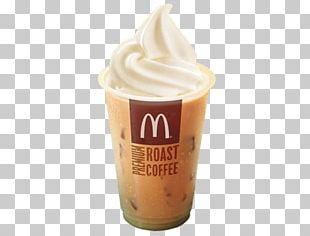 Caffè Mocha Frappé Coffee Milkshake Iced Coffee PNG