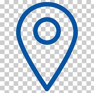 Logo Circle Symbol Area PNG