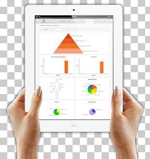 Web Development Content Management System Liferay Business Alfresco PNG