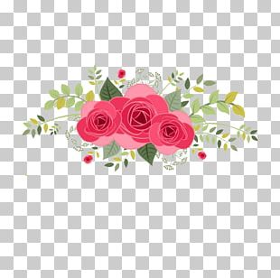 Friendship Day Greeting Card Birthday PNG