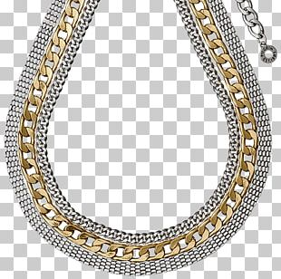 Necklace Earring Jewellery Costume Jewelry Pilgrim PNG