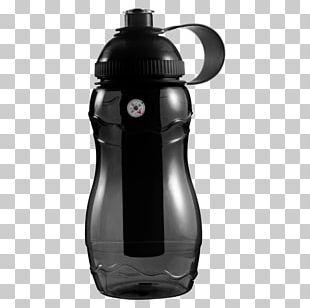 Water Bottles Plastic Drink PNG