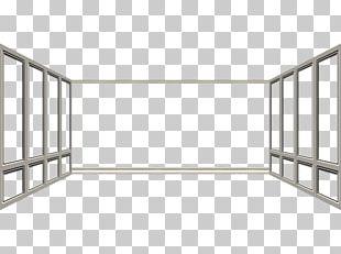 Window PNG
