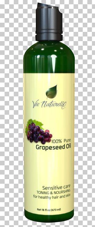 Avocado Oil Grape Seed Oil Coconut Oil Jojoba Oil PNG
