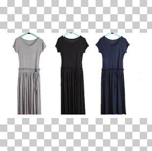 Clothes Hanger Shoulder Sleeve Dress Clothing PNG