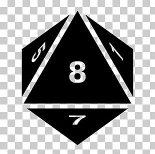 Simple RPG Sentul International Circuit Role-playing Game Dice PNG