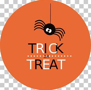 Trick-or-treating Halloween Party October 31 Costume PNG
