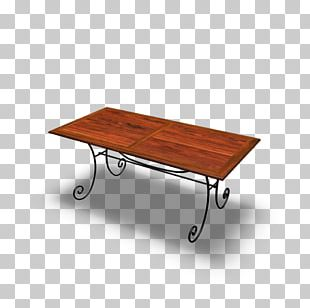 Coffee Tables Furniture Matbord PNG