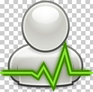 Computer Icons User PNG