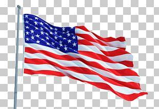 Flag Of The United States Raising The Flag On Iwo Jima Pledge Of Allegiance PNG