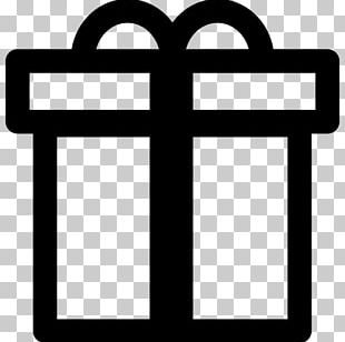 Gift Computer Icons Encapsulated PostScript PNG