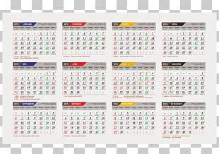 Javanese Calendar Islamic Calendar Javanese Language Kalender Indonesia PNG
