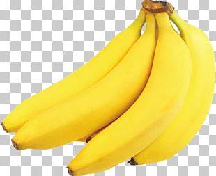 Banana Eating Auglis Fruit Diabetes Mellitus PNG