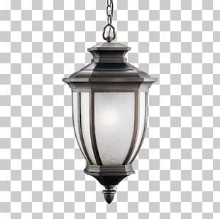 Pendant Light Lighting Light Fixture Incandescent Light Bulb PNG