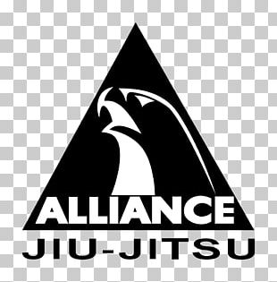 Alliance Jiu Jitsu Alliance BJJ Houston Martial Arts & Fitness Brazilian Jiu-jitsu Gi Jujutsu PNG