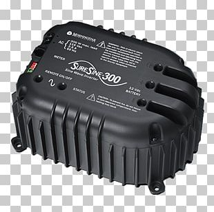 Battery Charger Power Inverters Sine Wave Solar Inverter Battery Charge Controllers PNG