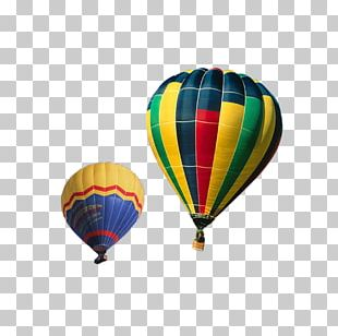 Gxf6reme Hot Air Balloon PNG