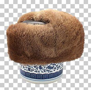 Hat Gratis Designer Bonnet PNG