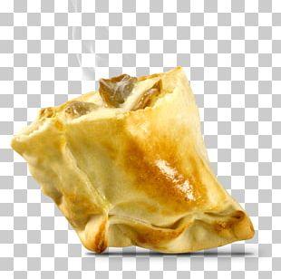 Empanada Pasty Chile Con Queso Caridea Cheese PNG