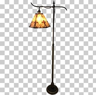 Light Fixture Ceiling PNG