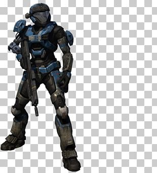 Halo: Reach Halo 2 Halo: Combat Evolved Halo 3 Halo: Spartan Assault PNG