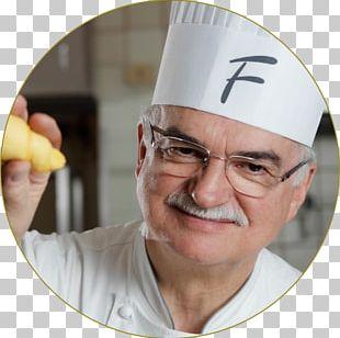 Pastry Chef Restaurant Gino Fabbri Pastry PNG