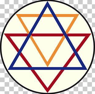 Star Of David Judaism Hexagram Seal Of Solomon Symbol PNG