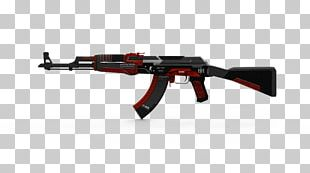Counter-Strike: Global Offensive Counter-Strike: Source Video Game FACEIT Major: London 2018 PNG